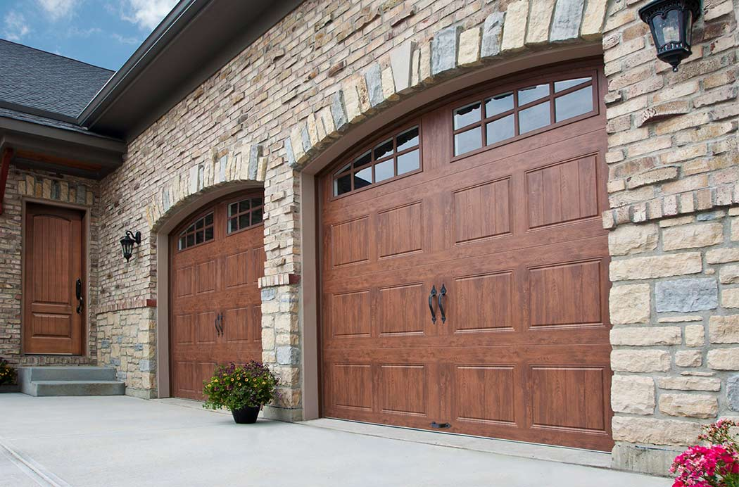 Residential \u0026 Commercial Overhead Doors & Elite Door | Your Overhead Door Professionals